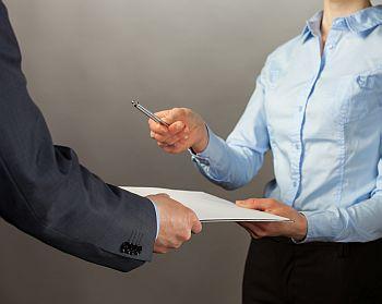 Gesetzliche Kündigungsfristen Für Arbeitnehmer 2018